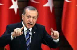 Скажет ли Турция Эрдогану «да»?