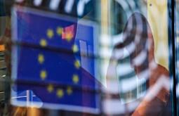 Совет ассоциации ЕС-Турция: ни слова о членстве
