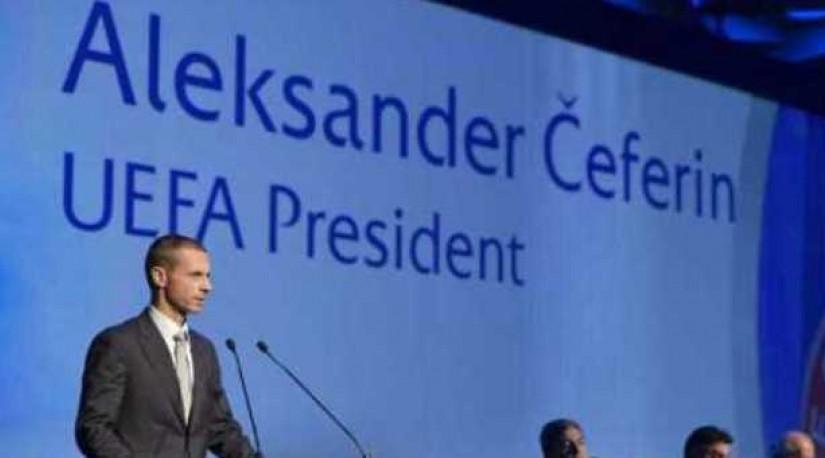 ЕВРО-2024: у Турции и Германии одинаковые шансы