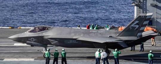 Конгресс США решил наказать Турцию из-за закупок С-400