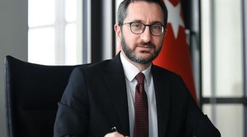 Анкара: Принцип двух государств - единственный путь урегулирования кипрской проблемы