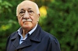 Более 250 военных в Турции отстранены по подозрению в связях с Гюленом