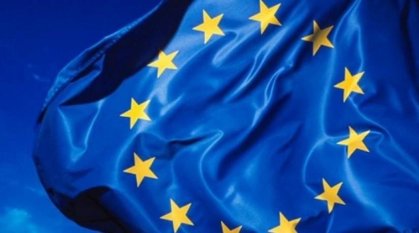 СМИ: ЕС и Турция планируют встречу на высшем уровне в марте