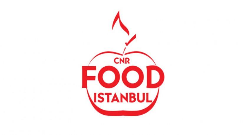 В Стамбуле пройдёт выставка пищевой промышленности
