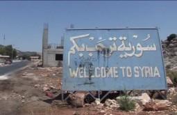 Не попали в джихадисты: Турция поймала 800 россиян на границе с Сирией