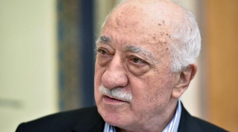 Вице-премьер Турции: Анкара отправит новый запрос на экстрадицию Гюлена