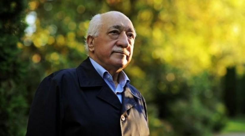 Турция: узнав, что его обвиняют в связах с Гюленом, преподаватель педфака расстрелял коллег