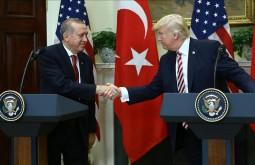 Контакты с террористами YPG/PYD неприемлемы