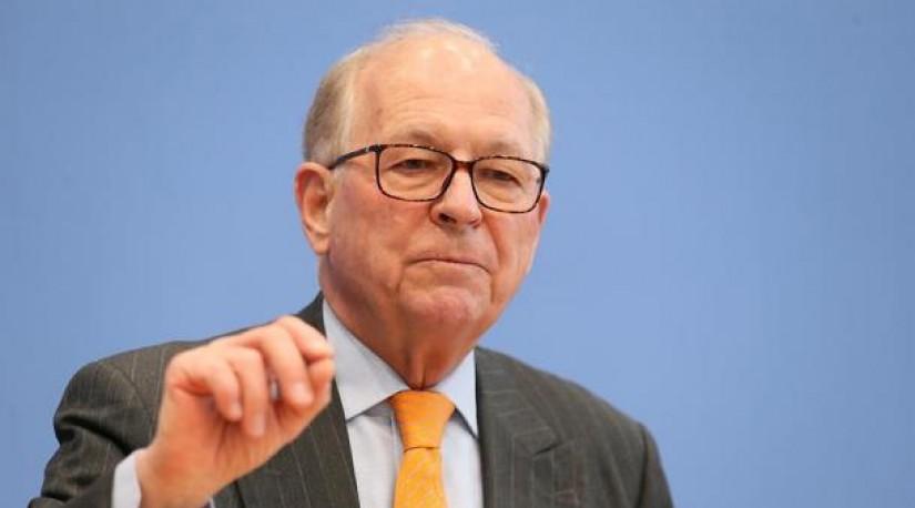 Ишингер: Турция является близким и незаменимым партнером с точки зрения политики Германии и Европы