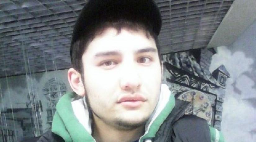 Петербургского смертника перед терактом депортировала Турция