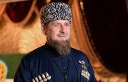 Кадыров призвал Турцию выдать России бежавших из Чечни террористов