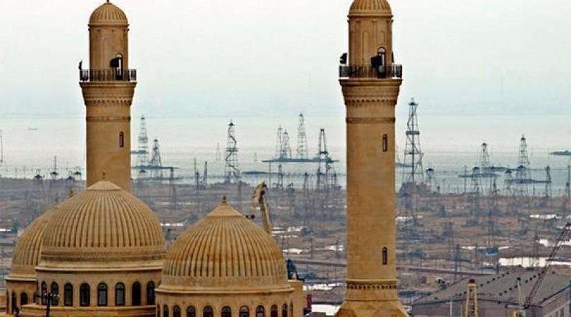 Турция высылает в ФРГ первого немецкого джихадиста ИГ