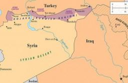 Турция теряет влияние на севере Сирии, её больше волнуют внутренние проблемы