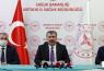 Турция получит первую партию «Спутника V» в мае
