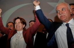 В Турции будет создана Центристская демократическая партия