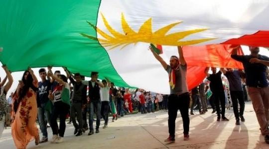 Иран и Турция не признают законность референдума о независимости Иракского Курдистана