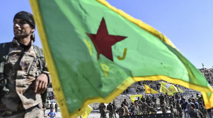 Турция даст курдам новый бой в Африне