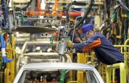 Эксперт: Чечня и Турция смогут реализовать проекты в сфере машиностроения и энергетики