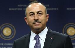 Разногласия с РФ не мешают обеспечению перемирия в Сирии, заявили в Турции