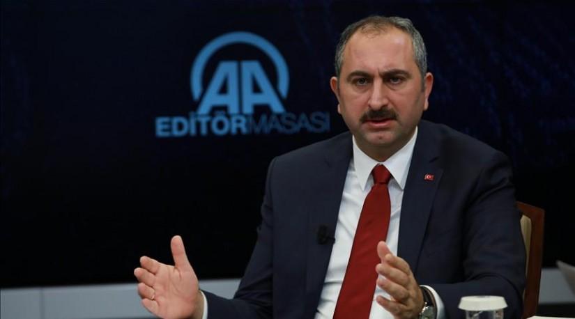 Санкции США не имеют значения для Турции