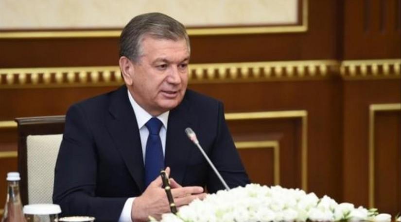 Анкара и Ташкент обсудили сотрудничество в оборонной сфере