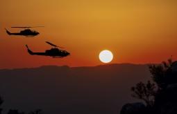 Турция недовольна защитой НАТО
