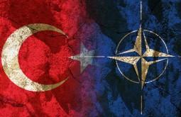 Стоит ли заказывать для Турции марш «Прощание с НАТО»