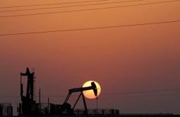 Кипр и Турция поспорили из-за газового месторождения