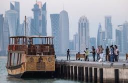 Угроза новой войны: поляризация сил вокруг Катара становится взрывоопасной