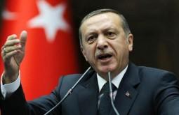 Эрдоган: нападки на единство и сплоченность Турции не будут иметь успеха