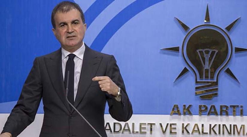 Турция выступает против привилегированного партнерства с Евросоюзом