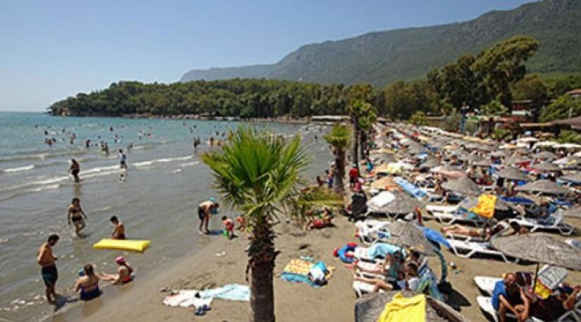 Турция снизила цены на путевки почти вдвое: в чем подвох