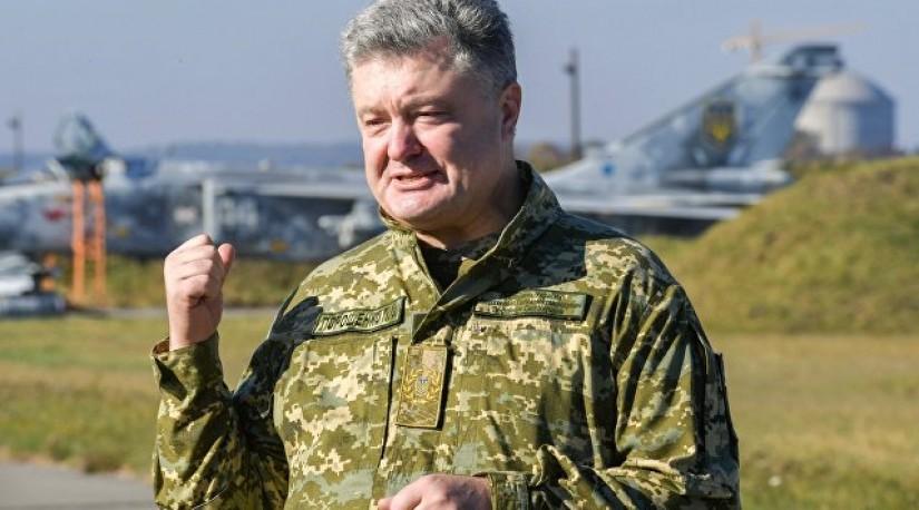 Украина и Турция обсудили кооперацию оборонных комплексов в сфере БПЛА