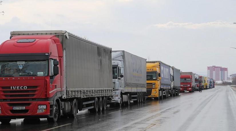 Турция и Китай обсуждают проект в рамках «Шелкового пути»