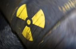 В Турции обнаружили радиоактивное вещество стоимостью в миллионы долларов