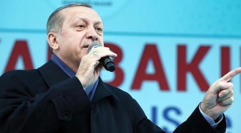 Пособники террористов лишь на словах призывают к миру