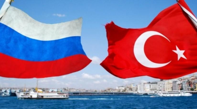СМИ: Турция может выдать России разрешение на небольшие поставки мяса