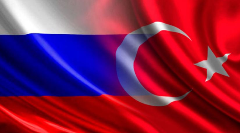 РФ и Турция обсуждают совместные авиационные проекты