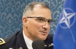 Представители военного командования США посетят Анкару 14 декабря