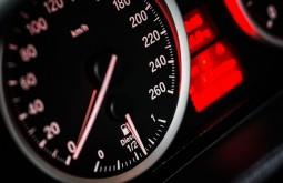 Новый законопроект предлагает более суровые штрафы для водителей Турции