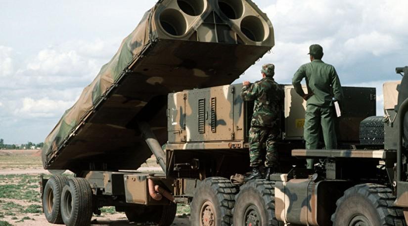 Aydınlık (Турция): в ядерной войне Турция станет мишенью