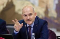Турция вернет в Европу задержанных боевиков ИГИЛ: «Мы не отель...»