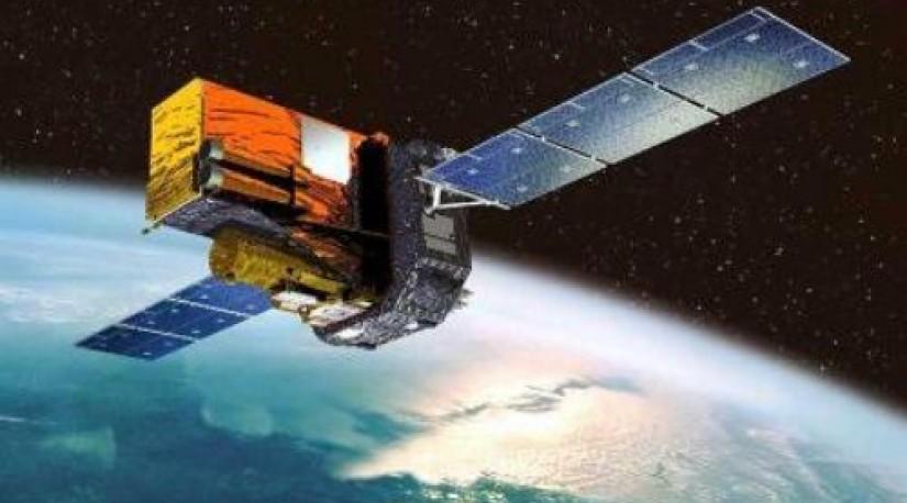 Турция запустит в 2020 году спутник связи отечественного производства