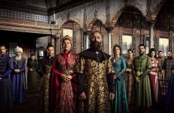 Sabah (Турция): откуда родом Хюррем Султан, покорившая сердце Сулеймана Великолепного?
