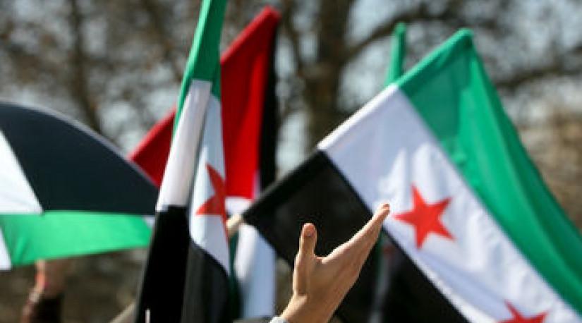 Встречу в Астане по Сирии могут перенести