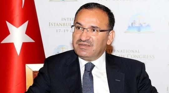 Турецко-американские отношения не должны ухудшатся из-за террориста