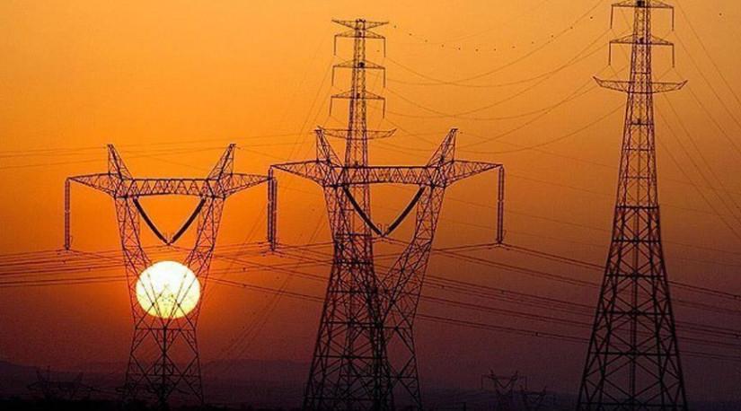 Турция содействует улучшению энергоснабжения Газы