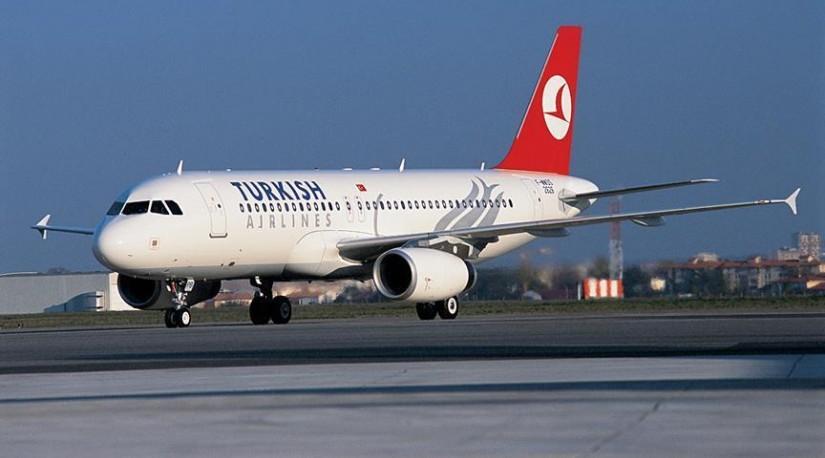 Turkish Airlines запретила Galaxy Note 7 на своих рейсах