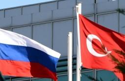 Сопредседатели общественного форума России и Турции встретятся во вторник