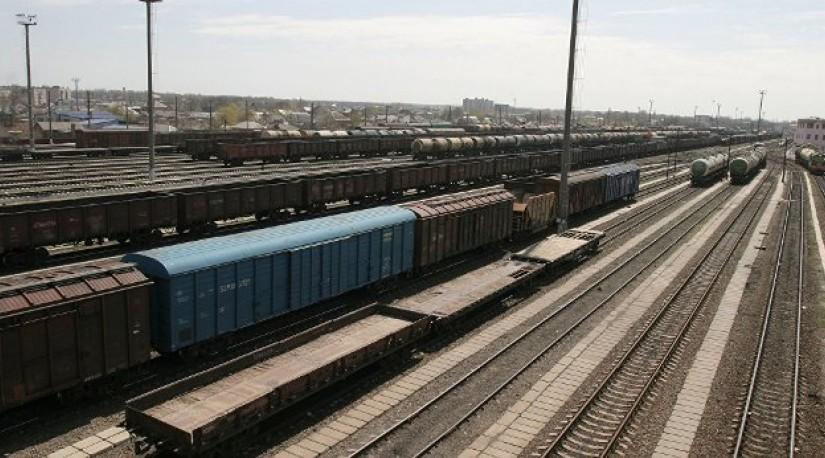 Турция согласилась на транзит военных грузов по БТК — Ховард